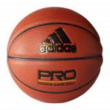 Мяч баскетбольный профессиональный Adidas PRO